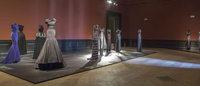 El Museo de la Moda de París reabre con una retrospectiva dedicada a Alaïa