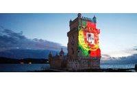 Portugal é o 50.º país com a marca mais valiosa a nível mundial
