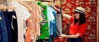 Ethical Fashion Forum lança curso para criação de moda sustentável