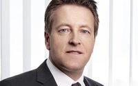 Gerry Weber: Ralf Weber wechselt vom Vorstand in den Aufsichtsrat