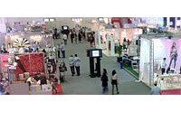 Maroc in Mode / Maroc Sourcing : 300 entreprises annoncées