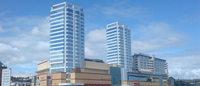 Chile: Grupo Pasmar ampliará el mall Paseo Costanera