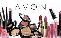 Avon lanza la entrega en menos de dos horas en Colombia y Brasil