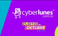 El Cyberlunes supera sus expectativas en Colombia