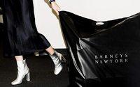 Barneys ricorre alla bancarotta e chiude 15 punti vendita