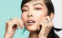 Luxury market re-commits to China: Tiffany & Co CEO