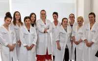 LVMH lancia due nuovi corsi in Italia di sartoria e maglieria