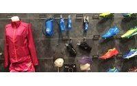 Amer sports : une croissance portée par le textile et les chaussures