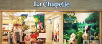 起了个法国名 拉夏贝尔却凭本地化盖过Zara