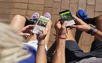 """Фонд """"Обнаженные сердца"""" и Nike проведут благотворительный digital забег"""