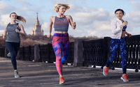 Nike, G Star Raw, Boden score high for website content
