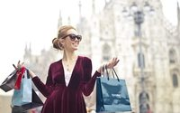 US and Indian shoppers boost luxe spend in Europe says Planet report