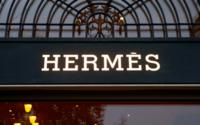 Hermès annonce l'ouverture d'une maroquinerie dans les Ardennes
