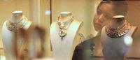 La rivoluzione dell'India: l'oro per stimolare l'economia
