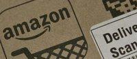 Amazon revenue beats estimates as cloud sales surge