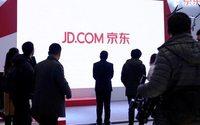 JD.com enregistre des bénéfices sur son exercice 2017