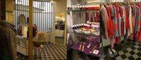 Abou d'Abi Bazar: bientôt une troisième boutique dans le Marais