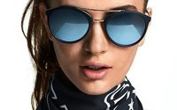 Safilo and Authentic Brands extend sunglasses license for Juicy Couture