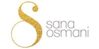 SO BY SANA OSMANI
