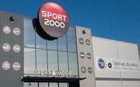 Sport 2000 führt neues Retail-Format ein