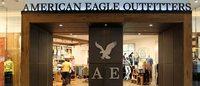 美鹰傲飞American Eagle 任命Jay L. Schottenstein担任新CEO