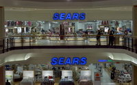 Sears to sell Kenmore appliances on Amazon&#x3B; shares jump