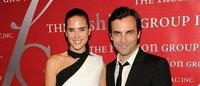 Star designer Ghesquiere could head to LVMH