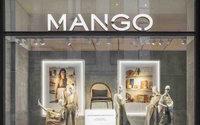 Mango firma con CCOO un acuerdo sobre las condiciones de toda su cadena de suministro