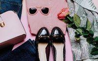 В Санкт-Петербурге пройдет VII «Барахолка fashion weekend»