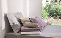 Carrefour apuesta por la sostenibilidad en el textil con una línea elaborada con algodón 100% bio