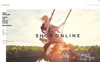 Inditex Türkiye'de çevrimiçi satışlarına başladı