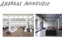 Andreas Murkudis versteigert Stücke seiner persönlichen Sammlung