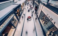 Fashion and department stores among biggest retail shrinkage sufferers in UK