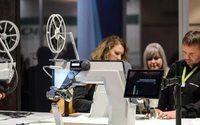 A revolução das máquinas na Texprocess