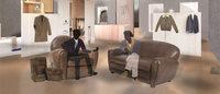 Luxury Retail Convention: il faut apprendre à soigner les équipes de vente et le client