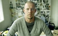 New biopic about Alexander McQueen and Isabella Blow in the pipeline