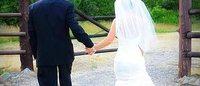Arriva l'abito da sposa low cost