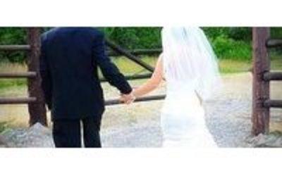 ee9945ce7af5 Arriva l abito da sposa low cost - Notizie   People ( 386159)