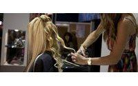 Firmas de cosmética, belleza y peluquería se darán cita este fin de semana en 'Madrid Beauty Days'