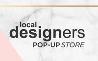 El complejo uruguayo Punta Carretas Shopping lanza la iniciativa 'Local Desginers Pop-Up Store'
