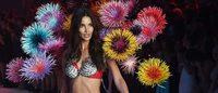 Victoria's Secret: la historia tras el desfile más aclamado del mundo