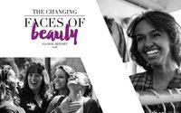 Allergan: il nuovo approccio delle donne alla bellezza