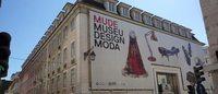 Relação entre o design e as artes em foco numa exposição em Lisboa e Elvas