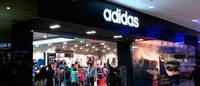 Adidas crece en Bolivia de la mano de Fair Play