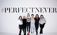 Reebok hosts event with Gigi Hadid for empowering women