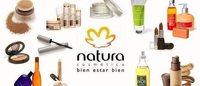 Natura Argentina anuncia seu novo gerente geral