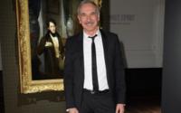 """Capasa (CNMI) sul caso Dolce & Gabbana: """"Scivolone ma stanno riprendendo"""""""