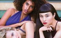 Shiseido richtet Generaldirektion für Nachhaltige Entwicklung ein