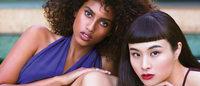 Shiseido crea la dirección general de desarrollo sostenible para la zona EMEA