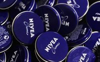 Nivea parent Beiersdorf switches to green power